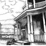 <b>07 maison</b> <br />