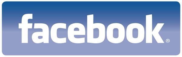 facebook_logo-002