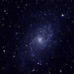<b>M33 2015-11-15 87 min 800 iso RC</b> <br />